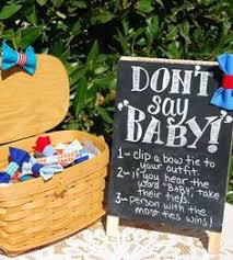bow tie baby shower decorations bow tie boy baby shower ideas boy baby showers boys and babies