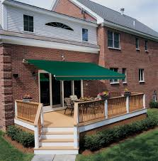 Outdoor Fabric For Pergola Roof by Exterior Attractive Picture Of Outdoor Living Space Decoration