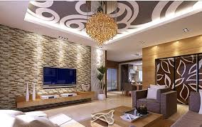 wall tiles for living room living room feature wall tiles modern wallpaper ideas for living