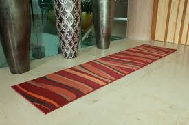 Wide Runner Rug Adorable Extra Long Runner Rug For Hallway New Small Large Extra