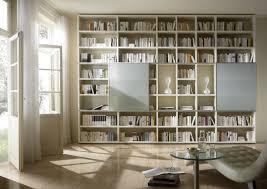 Wohnzimmer Planen Online Funvit Com Wohnzimmer Neu Gestalten