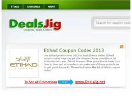 offer discounts and promo codes etihad promo codes etihad airways coupon codes 2013 discounts