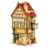 dickens by department 56 classic dickens