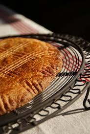 la cuisine du bonheur thermomix la galette sablée le bonheur commence en cuisine