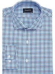 dress shirts shop hundreds of designer dress shirts s