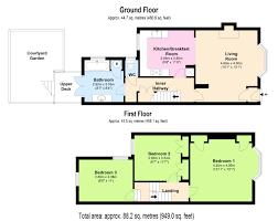 brighton floor plans campbell road brighton paul bott u0026 co estate agent