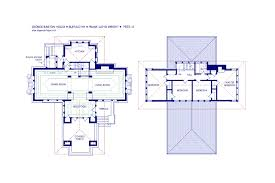 Frank Lloyd Wright House Floor Plans by Lloyd Wright Martin House Complex Reflect House