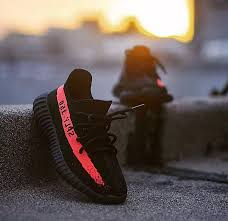 black friday flight club best 25 yeezy 350 boost black ideas on pinterest adidas yeezy