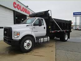 colonial ford truck sales inc colonial truck