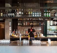 228 best work bar images on pinterest restaurant interiors