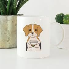 100 cool coffee mugs mugs twitter search amazon com pink