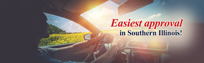 auto credit of southern illinois great cars easy financing
