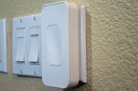 switchmate toggle smart light switch computerworld singapore switchmate smart light switch review the