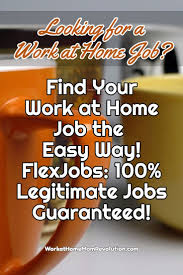 45304 best work at home jobs images on pinterest extra money