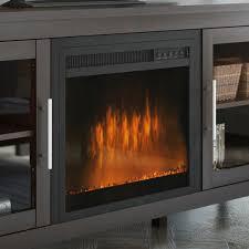 fireplace insert electric fujise us
