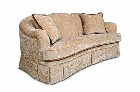 england furniture maybrook one cushion sofa england furniture