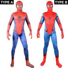 online get cheap spiderman kid zentai costume aliexpress com