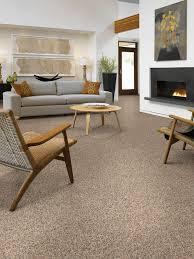 hardwood flooring laminate carpet tile installation