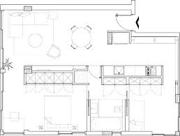 high rise apartment floor plans unique modern apartment building plans apartments floor plan designs