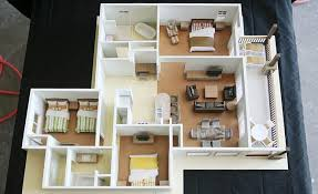 houses plan 3dprinted house plan 3dprinting architecture 3d printed
