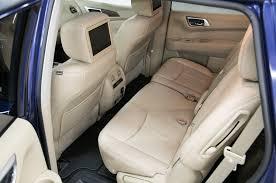 nissan armada 2017 seat covers 2017 nissan pathfinder stays unibody drops hybrid