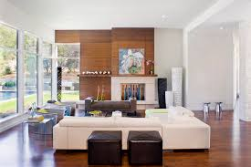 Living Room Floor Vases Splendid Extra Large Floor Vases Decorating Ideas Images In Living