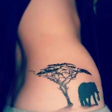 love the elephant looking for another tattoo my pins u003c3