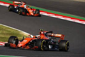 japanese race cars mclaren formula 1 2017 japanese grand prix
