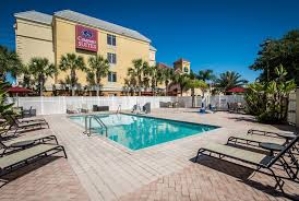Comfort Suites Breakfast Hours Hotel Comfort Suites Orlando Fl Booking Com