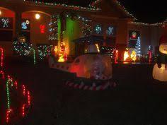 pt nov 2014 christmas lights in nampa idaho pts 1 500 holiday