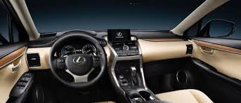 lexus coupons for change stevinson lexus of lakewood is a lakewood lexus dealer and a