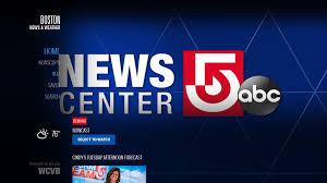 Boston Underground Map by Amazon Com Wcvb Newscenter 5 Boston News And Weather Appstore