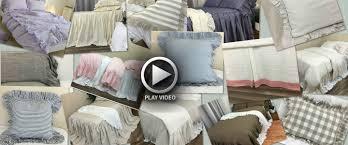 Linen Bed Sheets Linen Duvet Cover Bed Sheets U0026 More Handmade Linen Bedding 10