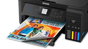 https assets pcmag media images 562123 epson