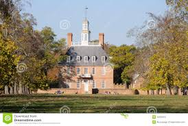 luxurious colonial mansion stock photos image 16256873