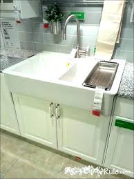 what is a farmhouse sink farmhouse sink sizes large size of kitchen sink sink with cabinet
