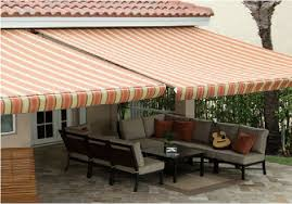Where Are Sunsetter Awnings Made Graber Awnings By Sunsetter Climateguard Windows U0026 Doors