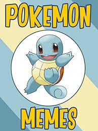 Pokemon Memes Funny - pokemon fresh pokemon memes joke book 2017 pokemon memes free