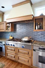 Independent Kitchen Designer by Kitchen Remodel Insights Independent Spaces For Your Cooktop And