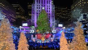 top 6 places in usa to spend christmas explore to world
