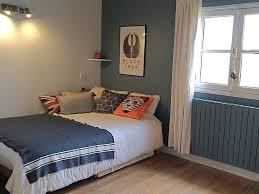 parquet blanc chambre chambre avec parquet avec parquet blanc chambre fashion designs