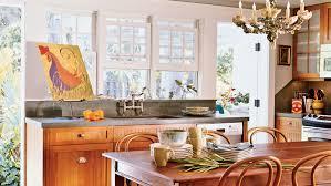 florida home interiors inviting florida homes coastal living