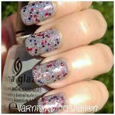 23 best gummi nails fall 2013 images on pinterest fall nail