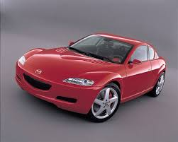 rx8 car 2001 mazda rx 8 concept review supercars net