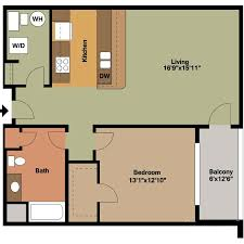 what is wh in floor plan floor plan style e4 ada jackson square