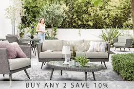 Patio Furniture Next Day Delivery by Garden Furniture Next Day Delivery Maze Rattan Garden Furniture