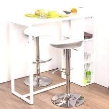 table de cuisine pour studio table pour cuisine cool table cuisine pour studio with
