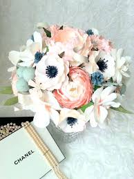 Flower Arrangements For Weddings Bouquet Arrangements For Weddings Wedding Flowers For The
