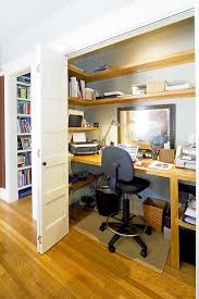 ergonomic kneeling chair in home office traditional with home