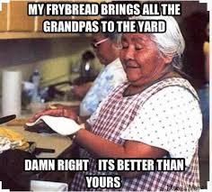 Native Memes - humor memes